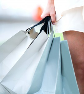 shop and retailers insurance