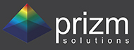 Prizm Solutions