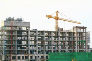 contractors-combined-insurance
