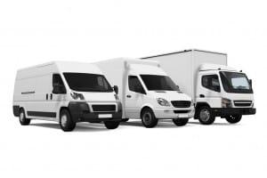 Motor-Fleet-Insurance
