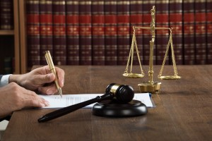 legal-expenses-insurance