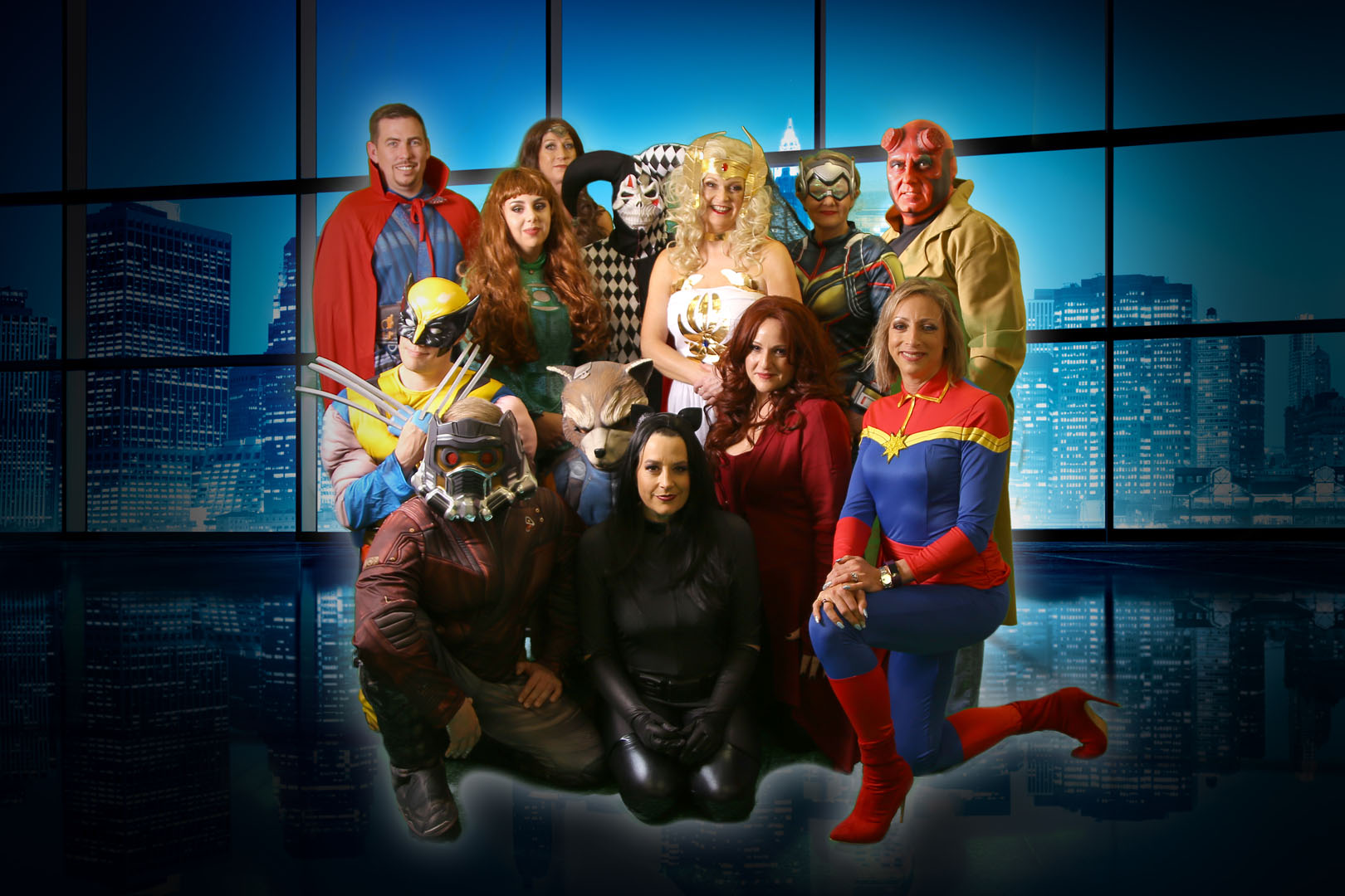 All_SuperHeros_Group