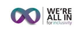Inclusive Insurance Pledge